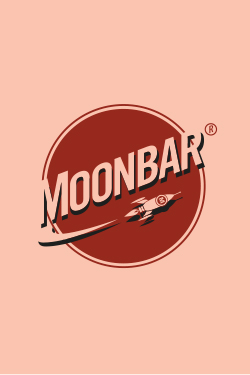 Moon Bar Logo